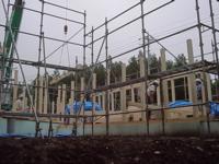 20030811006.jpg