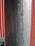 20041103004.jpg