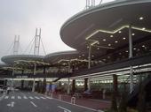 20050229002.jpg