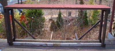 20071208003.jpg