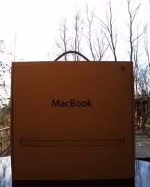 20071211001.jpg