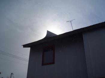 20080224103.jpg