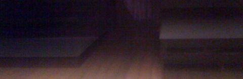 20081205001.jpg