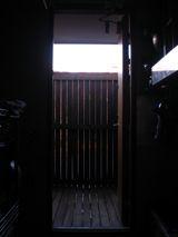 20101114002.jpg