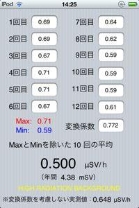 20111025%E5%B1%8B%E5%A4%96k.jpg