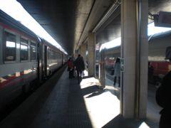 20120125100.jpg